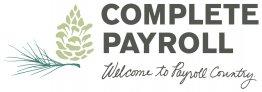 www.completepayroll.com