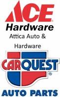 Attica Auto & Hardware