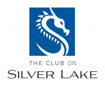 Silver Lake Country Club Is More Than The Areas Premier Golf Destination Course Now Open To Public But Still Offers Many Benefits