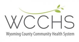 Wyoming Co. Community Health System