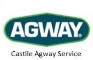 Castile Agway Service